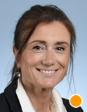 Photo issue du site de l'Assemblée nationale ou de Wikipedia