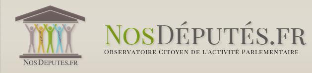 http://www.nosdeputes.fr/images/xneth/header_logo.png